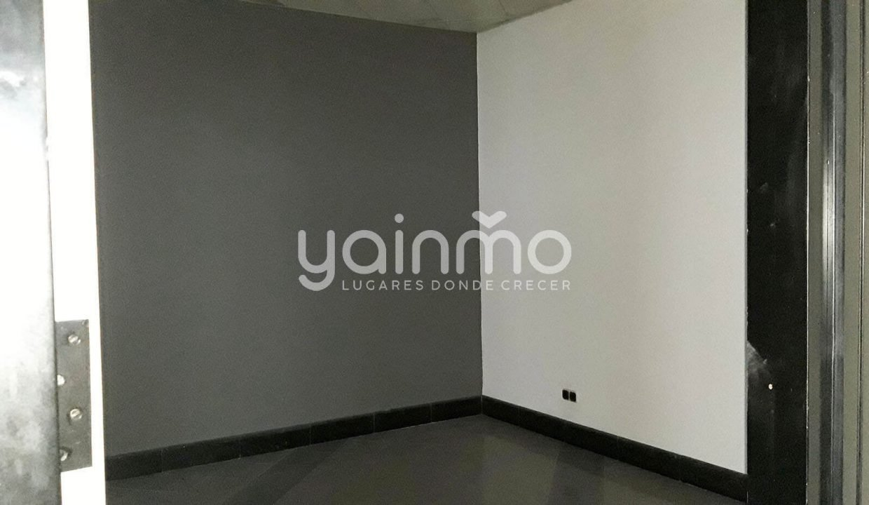 yainmo325 (7)