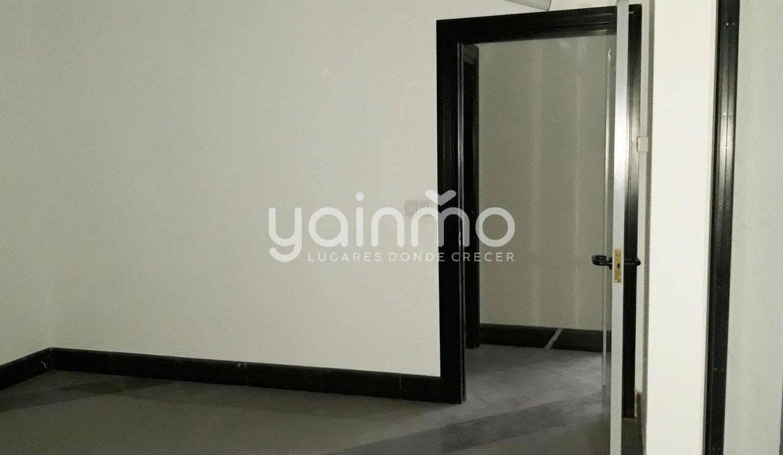 yainmo325 (8)