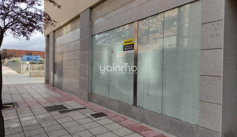 yainmo349 (15)