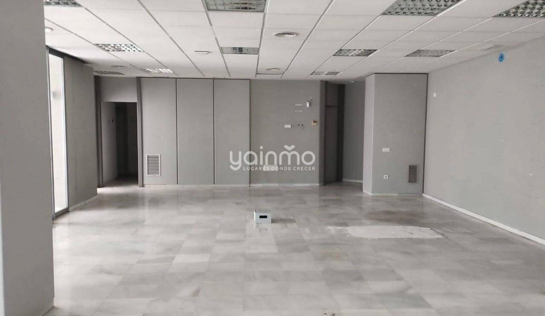 yainmo349 (16)