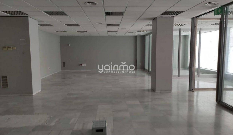 yainmo349 (17)