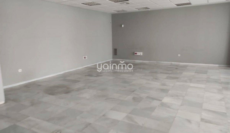 yainmo349 (20)