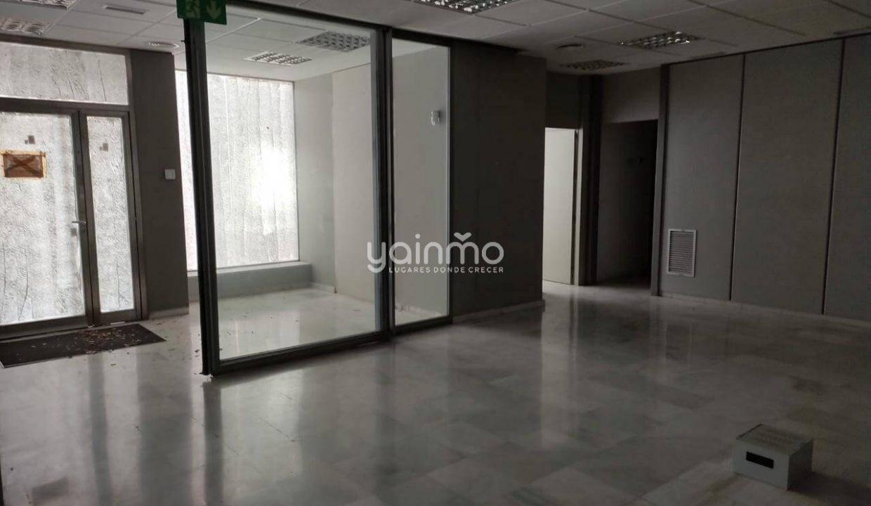 yainmo349 (21)