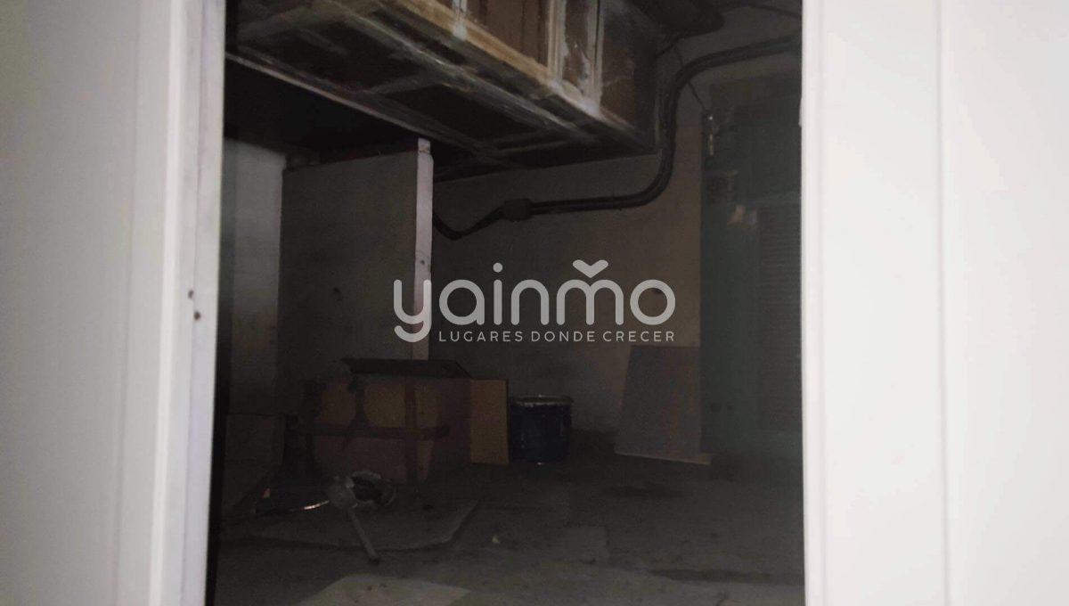yainmo356 (12)