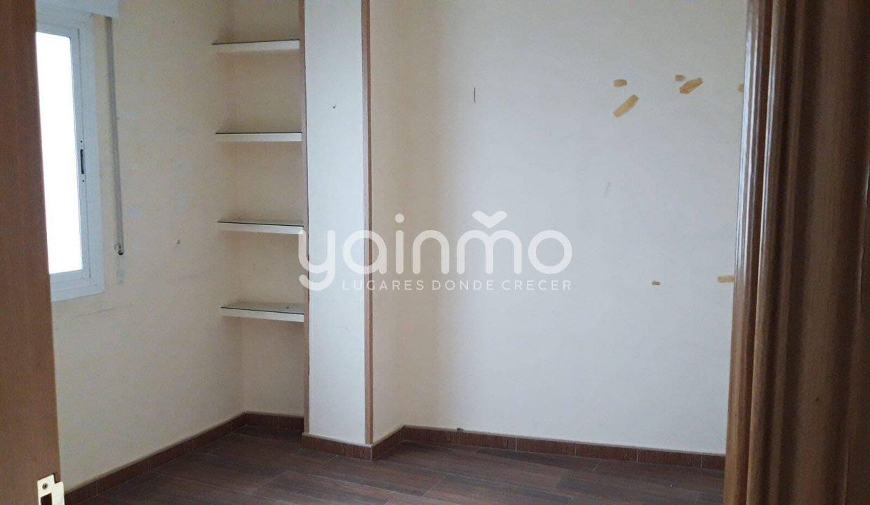 yainmo363 (12)