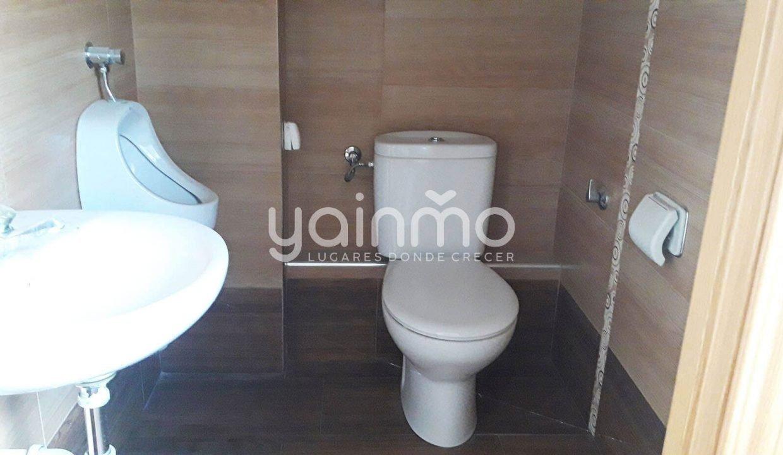 yainmo363 (13)