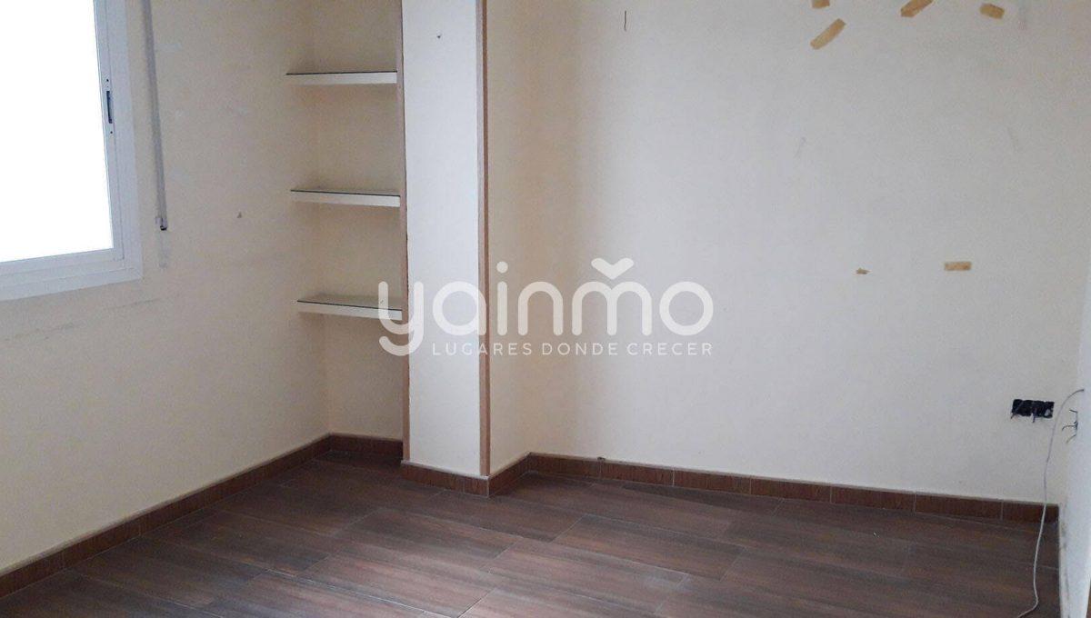 yainmo363 (15)