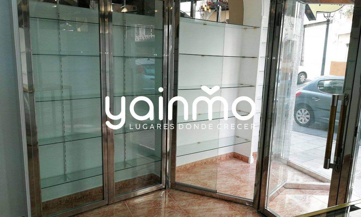 escaparate_yainmo375