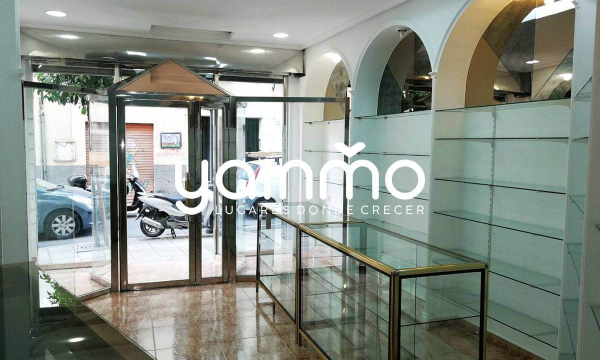 interior_yainmo375 (1)