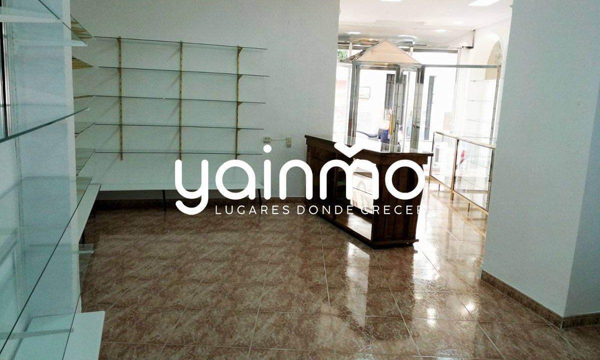 interior_yainmo375 (2)