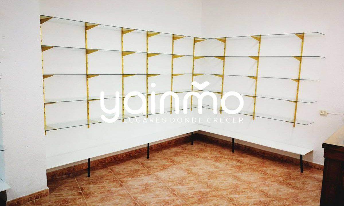 interior_yainmo375 (5)