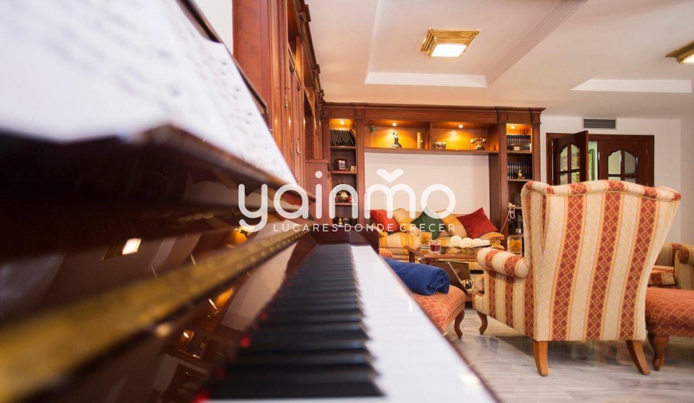 yainmo337 casa azahar (10)