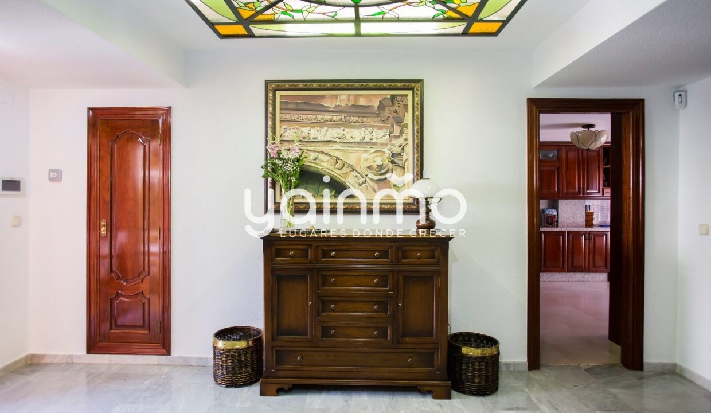 yainmo337 casa azahar (11)