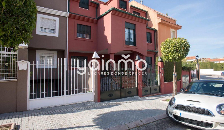 yainmo337 casa azahar (12)