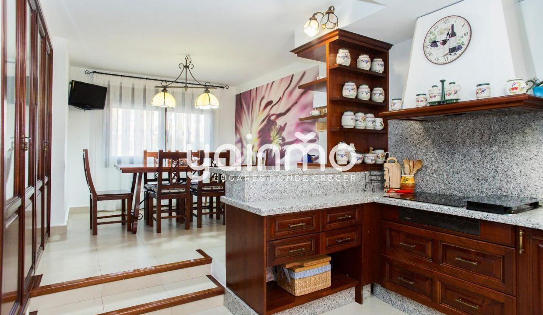yainmo337 casa azahar (13)