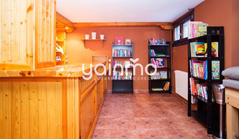 yainmo337 casa azahar (14)