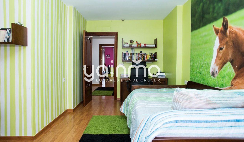 yainmo337 casa azahar (15)