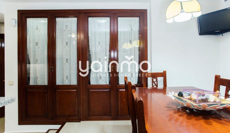 yainmo337 casa azahar (16)
