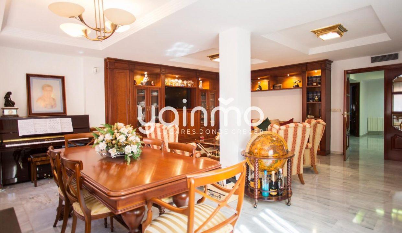 yainmo337 casa azahar (17)