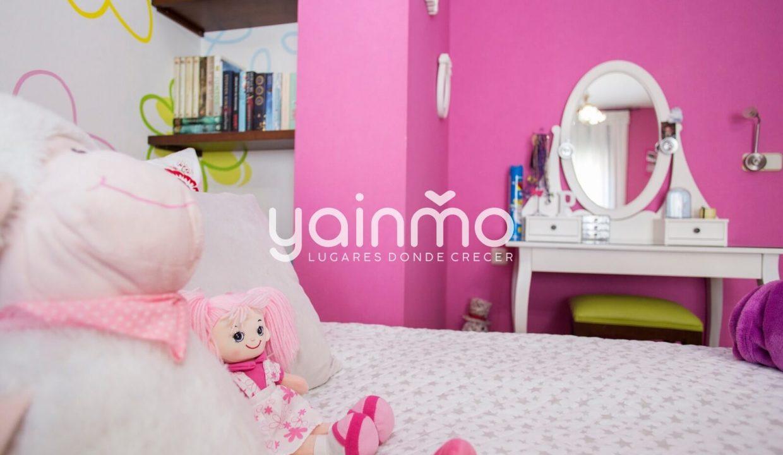 yainmo337 casa azahar (18)