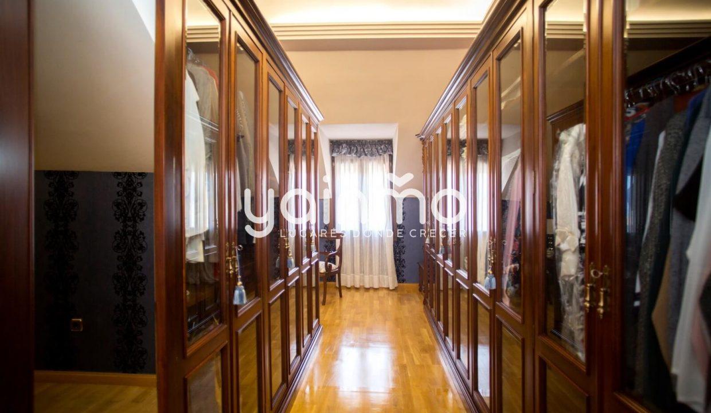 yainmo337 casa azahar (19)