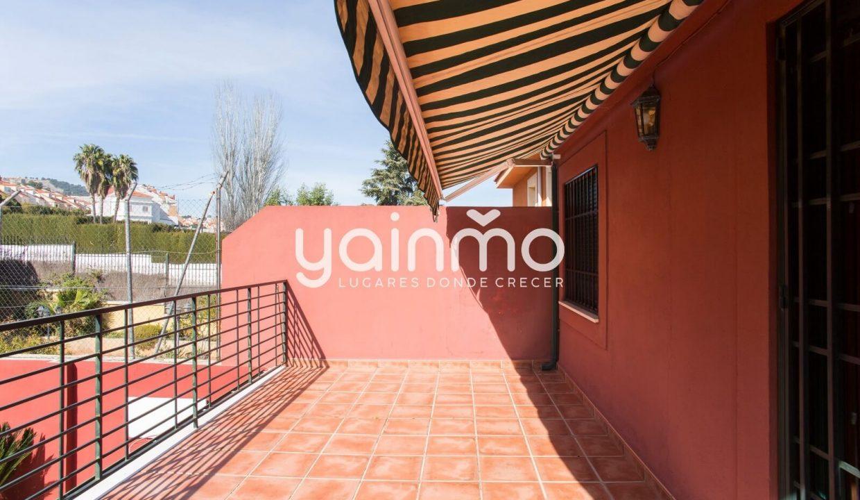 yainmo337 casa azahar (20)