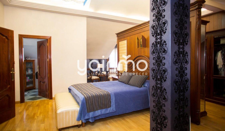 yainmo337 casa azahar (21)