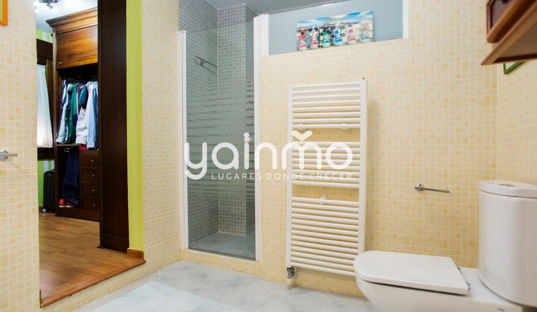 yainmo337 casa azahar (22)