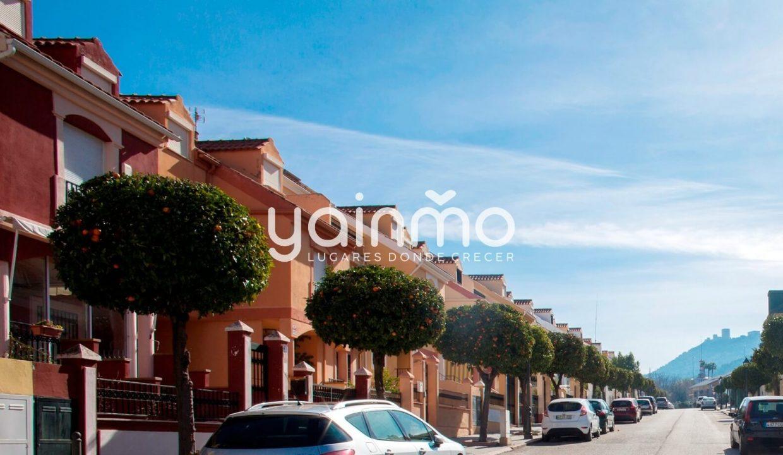 yainmo337 casa azahar (23)