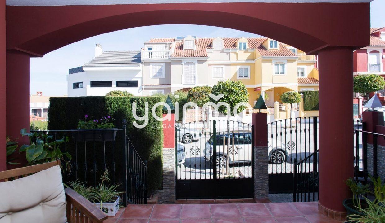 yainmo337 casa azahar (24)