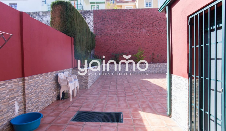 yainmo337 casa azahar (25)