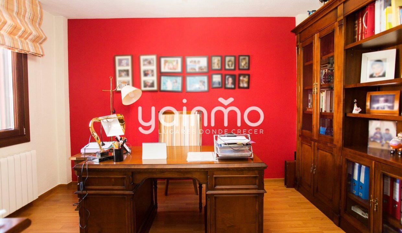 yainmo337 casa azahar (26)