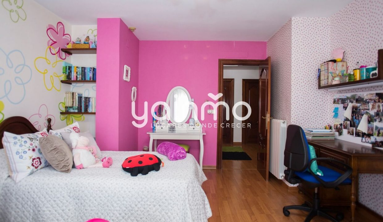 yainmo337 casa azahar (27)