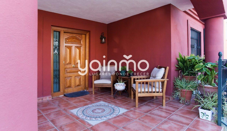 yainmo337 casa azahar (28)