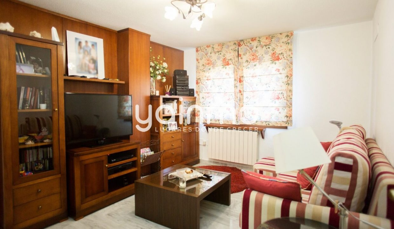 yainmo337 casa azahar (3)