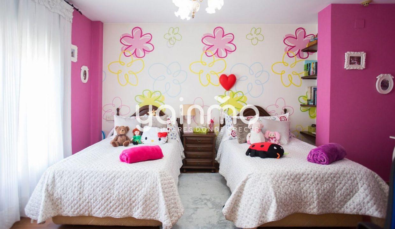 yainmo337 casa azahar (30)