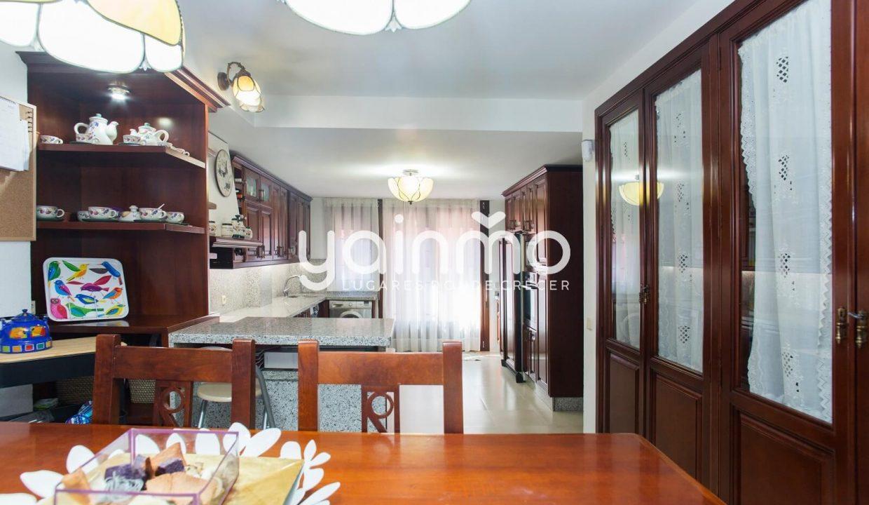 yainmo337 casa azahar (31)