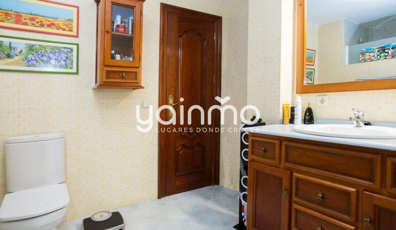 yainmo337 casa azahar (4)