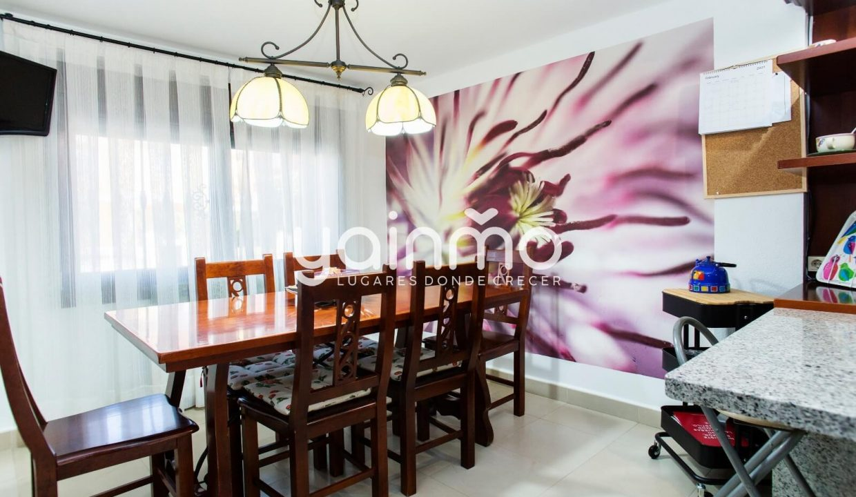 yainmo337 casa azahar (5)
