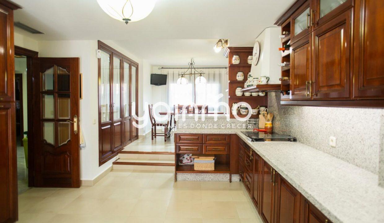 yainmo337 casa azahar (6)