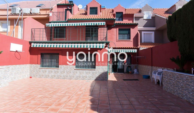 yainmo337 casa azahar (7)