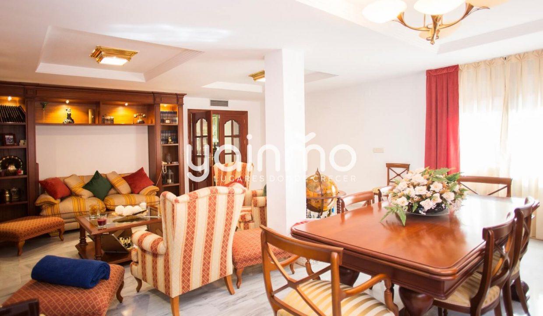 yainmo337 casa azahar (9)