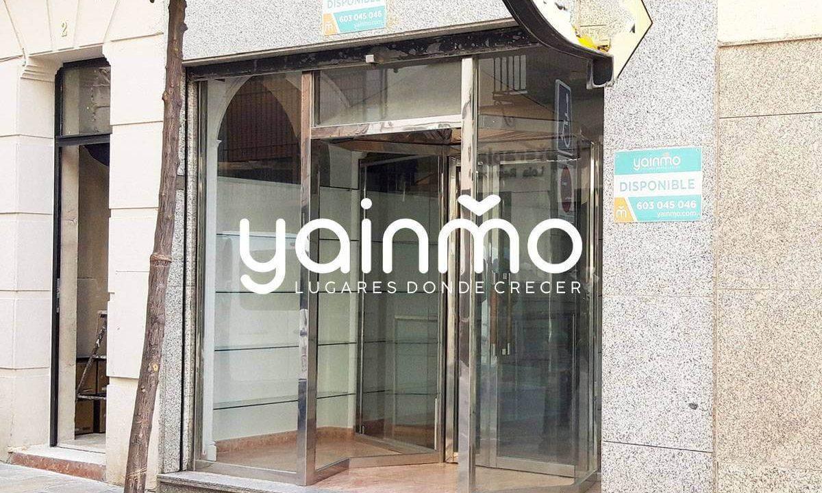 yainmo375 (2)