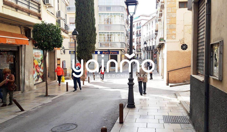 yainmo375 (3)