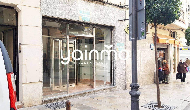 yainmo375 (4)