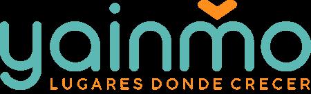 Yainmo Inmobiliaria alquiler y venta de locales, oficinas y naves en Jaén