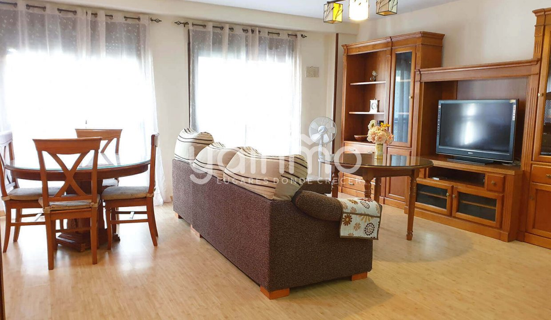 venta_piso_jaen_yainmo1396 (10)