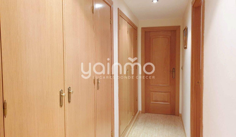venta_piso_jaen_yainmo1396 (4)