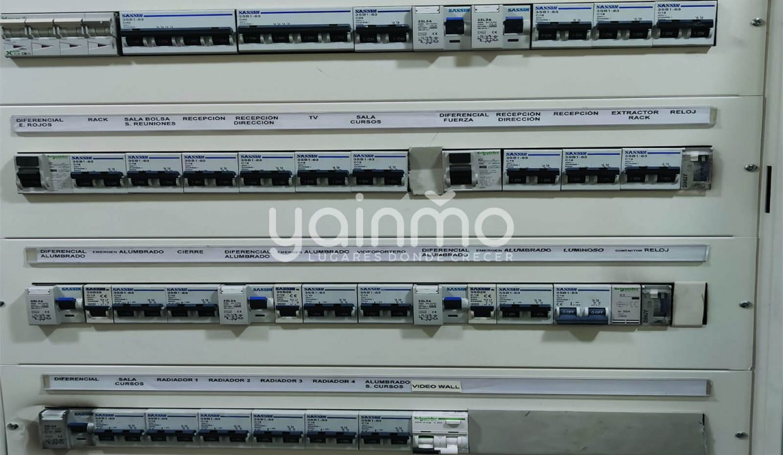 yainmo 1404 (1)