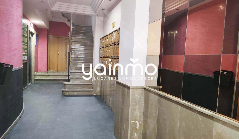 yainmo1309 (1)